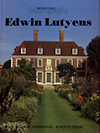 click to enlarge: Dunster, David (editor) / Inskip, Peter Edwin Lutyens.
