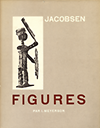 click to enlarge: Meyerson, I. Jacobsen. Figures.