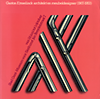 click to enlarge: Demeyer, Herve de / Bontridder, Albert / Daenens, Lieven / et al Gaston Eysselinck architekt en meubeldesigner 1907-1953 (Tubular Steel Furniture).