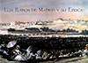 click to enlarge: Ayuntamiento de Madrid Los Planos de Madrid y su Epoca: (1622 - 1992)