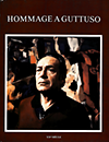 click to enlarge: Joppolo, Giovanni / Alberti, Rafael XXe si�cle, num�ro 57: Hommage � Guttuso.