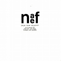 Naef, Kurt - Naef (productcatalogue)