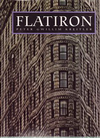 click to enlarge: Kreitler, Peter Gwillim Flatiron. A photographic history of the world's first steel frame skyscraper 1901 - 1990.