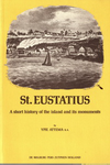 click to enlarge: Attema, Ypie St. Eustatius.  A short history of the island and its monuments.