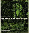 click to enlarge: Tapié, Michel Claire Falkenstein.