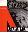 click to enlarge: Balazs, Dercsenyi Aladar Arkay.