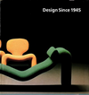 click to enlarge: Hiesinger, Kathryn B. / Marcus, George H. (editors) Design since 1945.