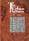 click to enlarge: Gallion, Arthur B. / Eisner, Simon The Urban Pattern. City Planning and Design.