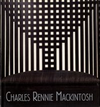 click to enlarge: Kaplan, Wendy (editor) Charles Rennie Mackintosh.