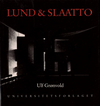 click to enlarge: Gronvold, Ulf Lund & Slaatto. (norwegian and english texts).