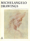 click to enlarge: Hartt, Frederick Michelangelo Drawings.