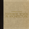 click to enlarge: Ashihara, Yoshinobu Exterior Design in architecture.