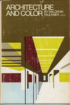 click to enlarge: Faulkner, Waldron Architecture and Color.
